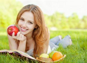 Sağlıklı Yaşam İçin Dikkat Etmeniz Gerekenler