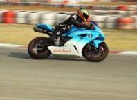 Motor yarışları