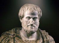 Aristotales