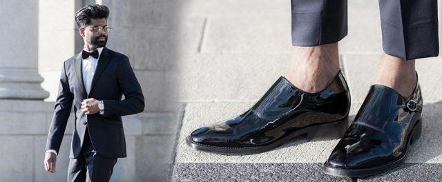 Paul Smith Ayakkabı Kalite Farkı