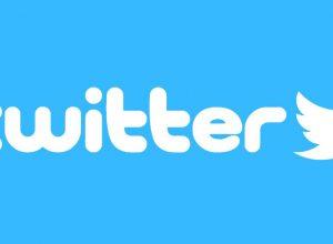 Twitter'da Başka Ülkelerin Trendlerini Öğrenmek