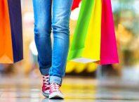 Aktifreyonda güvenli alışveriş