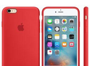 iPhone 6S Plus Teknik Özellikleri Nelerdir?