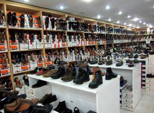 Erkek Ayakkabı Markaları Rekabet Halinde