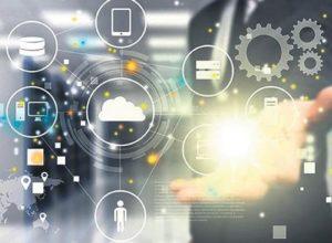 Teknoloji ve İnternet Oyunları Arasındaki İlişki