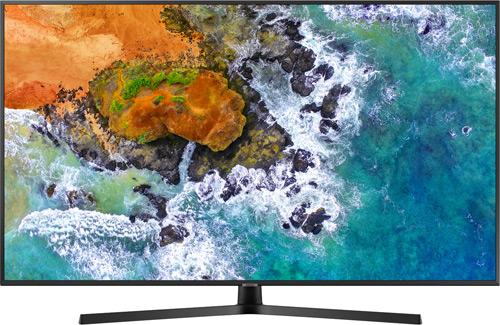 yeni nesil televizyon
