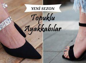 Benzersiz Online Ayakkabıların Vazgeçilmez Adresi