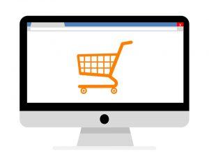 En güvenilir internet alışveriş siteleri