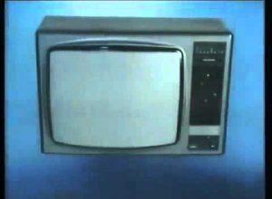 Televizyon Türkiye'ye Ne Zaman Geldi?