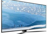En ucuz televizyon nereden alınır?