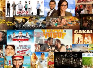 En İyi Türk Komedi Filmleri