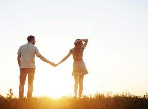 Aşık Olduğunuzun İşaretleri
