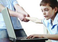 Bilgisayar Oyunlarının Yararları Ve Zararları