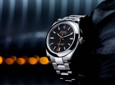 En İyi Saat Markaları