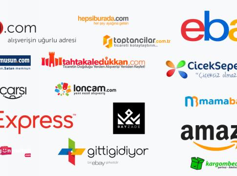En Güvenilir İnternet Alışveriş Siteleri