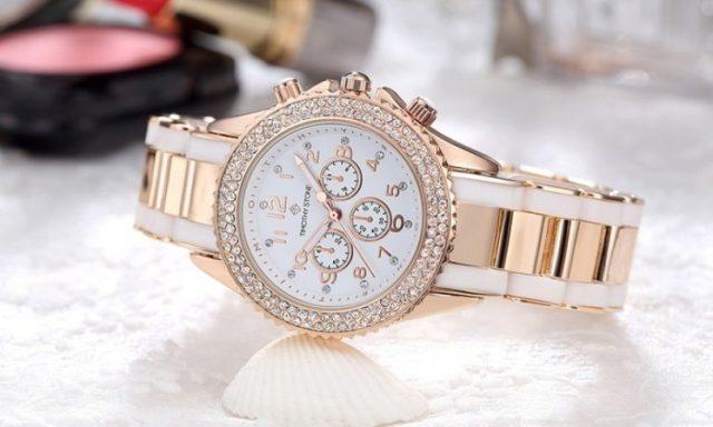 kadın saat markaları