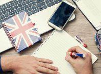Evde İngilizce Öğrenmenin Pratik Yolları