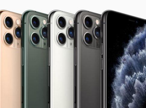 İPhone 11 Özellikleri ve Fiyatı
