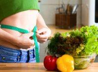 Spor Öncesi Beslenme Nasıl Olmalıdır?