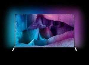 Uygun Fiyata En İyi Televizyonlar