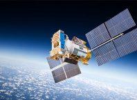 Uydudan Cep Telefonu Numarasıyla Yer Tespiti