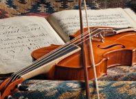7 Sınıf Müzik Çalışma Kitabı Cevapları MEB Yayınları