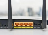Erişim Noktanız Yönlendiriciniz Veya Kablo Modeminiz İle İnternet Arasındaki Bağlantı Kesildi
