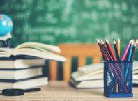 Okul Öncesi Eğitim Ve İlköğretim Kurumları Yönetmeliği
