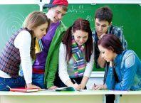 Ortaokul Müzik Dersi Uygulama Sınavı Ölçeği