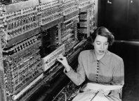 Bilgisayar Ne Zaman İcat Edildi?