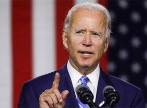 Joe Biden Kimdir?