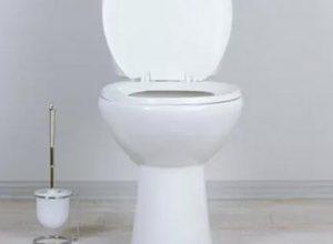 Rüyada Tuvalet Görmek