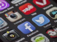 En Çok Kullanılan Sosyal Medya Uygulamaları